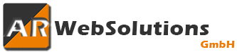 logo ar-websolutions
